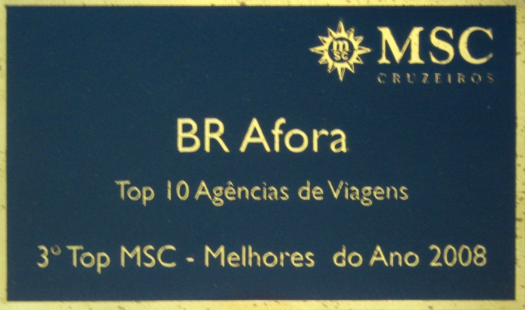 Top 2008