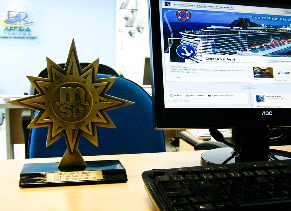 premio msc